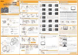 image gallery nikon d200 manual pdf