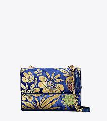 designer purses designer handbags purses handbags burch