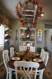 top 30 fascinating fall decorations for your home amazing diy