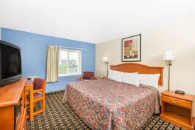 Effingham Booking Desk Days Inn Effingham Effingham Il United States Overview
