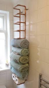 small bathroom towel storage ideas small bathroom towel storage ideas home design
