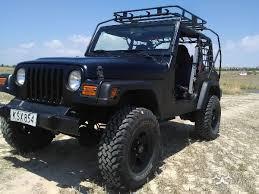 jeep wrangler 1998 suv 2 5l petrol manual cyprus bazar