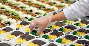 cuisine livrée à domicile cuisine des mars portage de plateaux repas à domicile aux mars en
