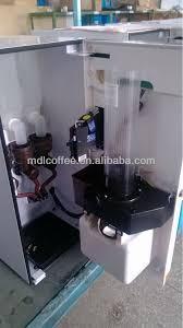Table Top Vending Machine by Portable Mini Table Top Coffee Vending Machine For Coffee Shop