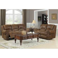 Living Room Awesome Microfiber Living Room Sets Microfiber Couch - Microfiber living room sets