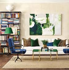 living room decorating ideas how to decorate cozy glamour