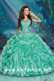 disney royal ball quinceanera dress ariel style 41084 u2013 abc fashion
