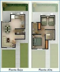 House And Floor Plan Tiny House Floor Plans The Importance Of House Designs And Floor