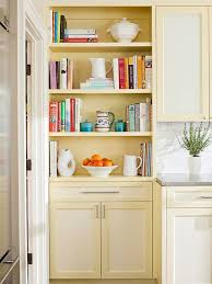 kitchen bookshelf ideas bookshelf ideas built in bookshelves