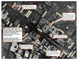 How Do We Map New Orleans Let Us Count The Ways Nolacom New by In Light Of The Brian Williams Katrina Controversy A Brief