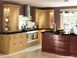 inspirational model search results commendable budget unfinished kitchen cabinets lowes cabinet doors oak