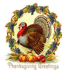 antique images free thanksgiving day graphic thanksgiving turkey