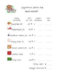 Gingerbread Man Worksheets Design Your Own Gingerbread House Worksheet House List Disign
