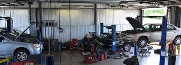 lexus appleton service your trusted auto repair shop in hortonville wi afs service