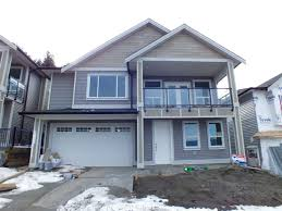 featured listings bryan van hoepen real estate agent