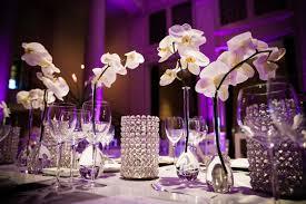 thã me de mariage gers décoration de mariage