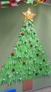 20 best bpfj images on pinterest christmas crafts paper