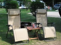 Lafuma Anti Gravity Chair Outdoor Lafuma Chairs Chair Design Lafuma Chair Manufacturerlafuma