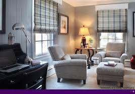 home design ideas ikea ikea home interior design mesmerizing inspiration ikea home