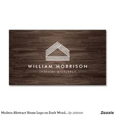 home design business 24 best business cards for architects architecture images on