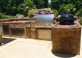 patio kitchen ideas 47 outdoor kitchen designs and ideas page 3 of 9