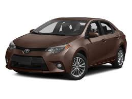 toyota corolla 2014 for sale used 2014 toyota corolla for sale serving belleview