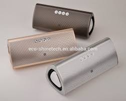 bluetooth surround sound home theater home theater surround sound system home theater surround sound
