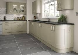 kitchen design bristol shaker kitchens design supply u0026 installation trade interiors