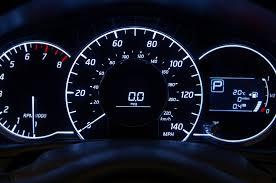 nissan versa fuel economy 2015 nissan versa note sr debuts at 2014 chicago auto show