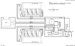 upright scissor lift wiring diagram tamahuproject org