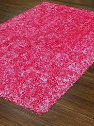 Pink Area Rug Pink Area Rug Iris Pink Area Rug Pink Area Rug 5 7 Jsaunion Info