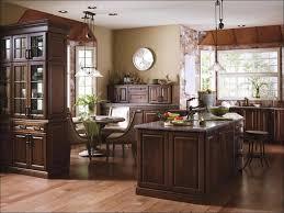 kitchen homecrest cabinets kitchen sink cabinet ikea kitchen