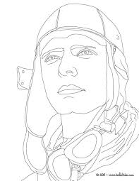 coloring pages coloring pages of martin luther king jr coloring