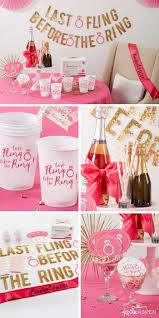 baby shower sash ideas best 25 bride to be sash ideas on pinterest bride sash hen