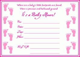 invitations maker baby shower invitation maker gangcraft net