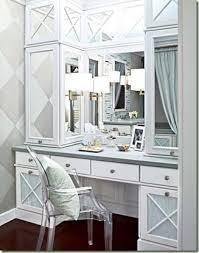 Bedroom Makeup Vanity Bedroom Makeup Vanity