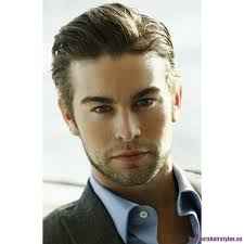 medium long haircut for men women medium haircut