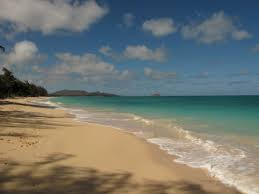 concierge services oahu luxury vacation rentals condo vacation