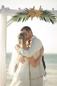 wedding arch leaves 46 best wedding greenery palms images on tropical