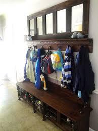 Pottery Barn Shoe Bench Best 25 Kid Friendly Hallway Furniture Ideas On Pinterest Kid