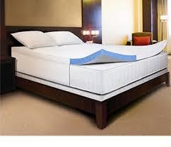 flossy serta mattress iseries mattress approval super pillow