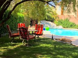 las vegas holiday house little tropical oasis