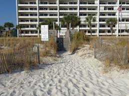 gulf front spacious 2br 2ba beach setup inc vrbo