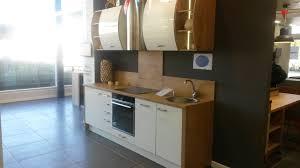 cuisines montpellier cuisine magasin de cuisine cuisines ixina magasin de
