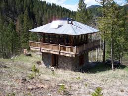 How To Build A Cheap Cabin by Solar Power Faq Diy