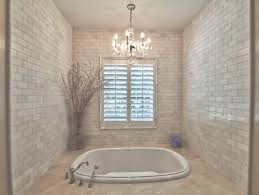 Bathroom Chandeliers Ideas 45 Inspirations Of Small Chandeliers For Bathroom