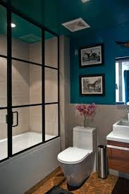 bathroom tile and paint ideas colored bath tub seoandcompany co