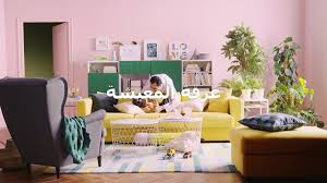 100 ikea catalog online 14 highly hackable items from the