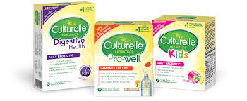 Best Place To Buy Wooden Furniture In Bangalore Where To Buy Probiotics Store Locator From Culturelle
