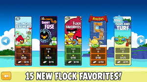 amazon angry birds free appstore android
